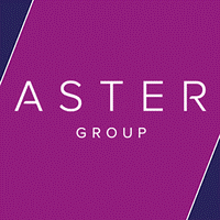 Rob Ireland - Principle Surveyor (Aster Group)