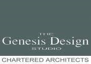 Stephen Forsyth - Director (The Genesis Design Studio Ltd)